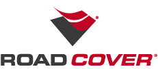 RoadCover